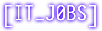 it-jobs.de Logo